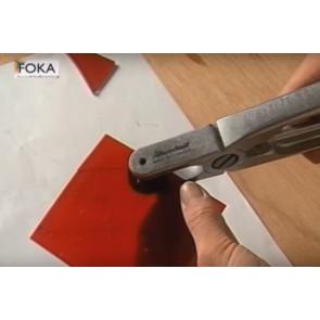 3-puntstang (Strokentang Silberschnitt)