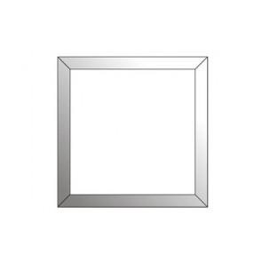 Facet vierkant 152x152