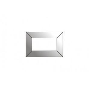 Facet rechthoek 51x76 (SLB23)