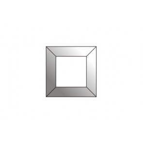 Facet vierkant  64x64