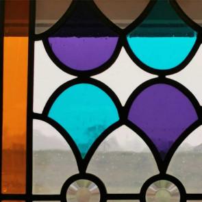 Glasinlood 019 | 32x47 cm voorzetraam