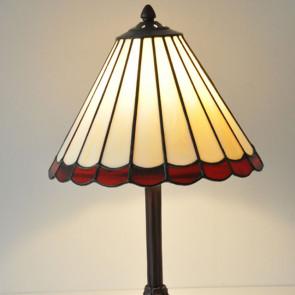 Tafellamp Foka | Speciaal