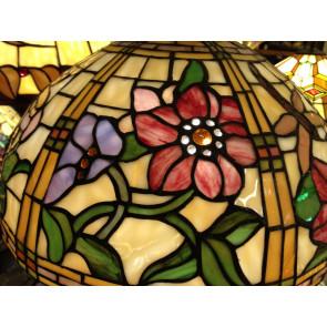Plafondlamp Garden 40cm