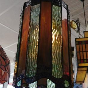 Hanglamp op=op