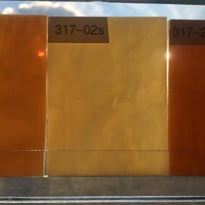 S317-02-F (0,12m²) Geel