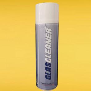 Glascleaner (400ml)