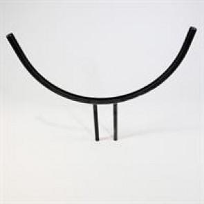 Glashouder frame 30cm