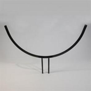 Glashouder frame 40cm
