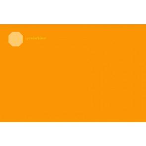 Verf 7233F oranje *