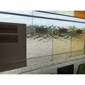 Kathedraal Corella W01C blank