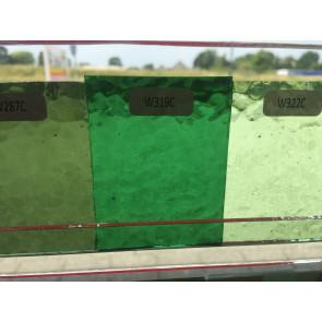 W319C (0,12m²) Groen