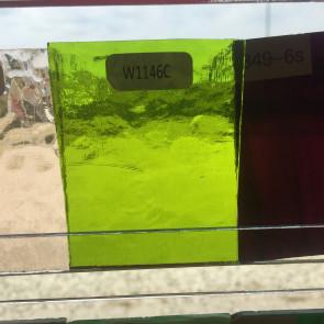 W1146C (0,12m²) Groen