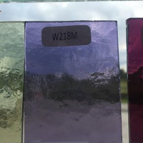 W218M (0,12m²) Paars-roze