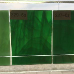 S329-6-F (0,12m²) Groen