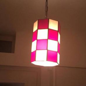 Hanglamp Foka | Jodi