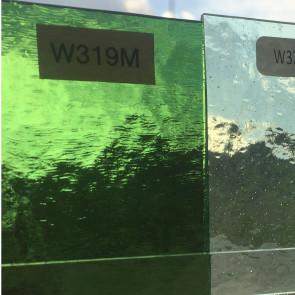 W319M (0,87m²) Groen