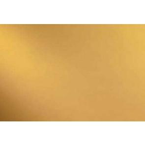 S110-4S-F (0,74m²) Geel