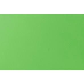 S121S-F (0,74m²) Groen