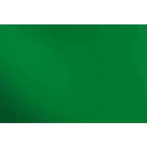 S125S-F (0,74m²) Groen