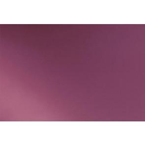 S142S-F (0,74m²) Paars-roze
