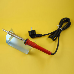 Soldeerbout 100-watt