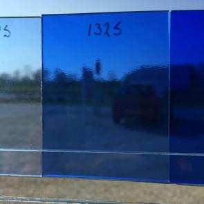 S132S-F (0,12m²) Blauw
