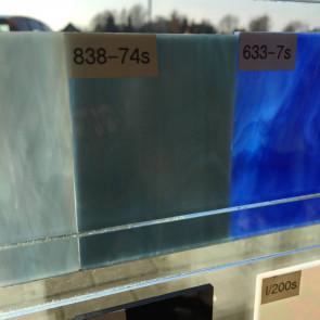 S838-74S-F (0,12m²)