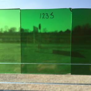 S123-F (0,12m²) Groen
