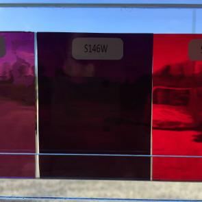 S146W-F (0,12m²) Paars-roze