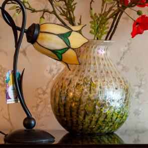Tafellamp armatuur