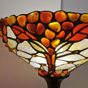 Vloerlamp 5288