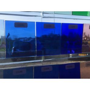 S132 (7x7) blauw-Water