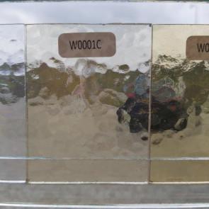 W0001C (0,12m²) Geel