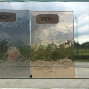 W568M (0,87m²) Bruin