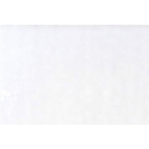 WISSMACH 96-03 (0,12m²) Wit