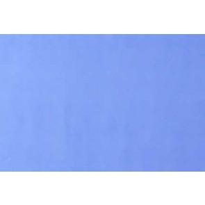 WISSMACH 96-05 (0,12m²) Blauw