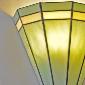 Wandlamp Foka | Inge speciaal