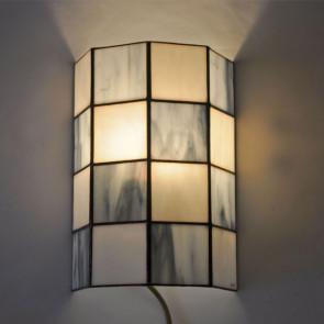 Wandlamp Foka | Jodi