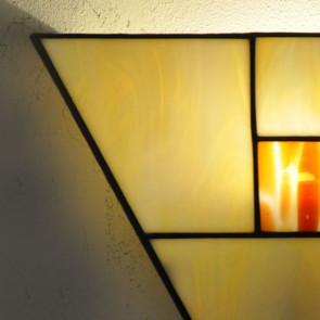 Wandlamp Foka | Modern