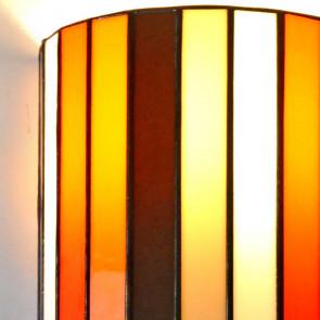 Wandlamp Foka | Retro