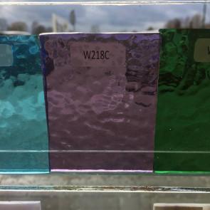 W218C (0,87m²) Paars-roze