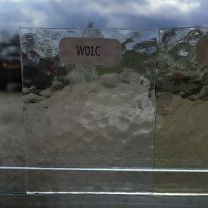 W01C (0,87m²) Blank