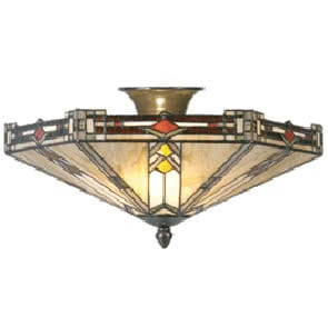 plafondlamp-vrijhangend