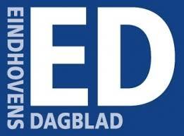 EindhovensDagblad