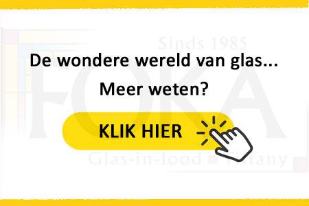 wondere-wereld-van-glas